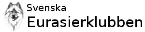 Svenska Eurasierklubben