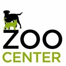 Zoo Center Gislaved - Home | Facebook